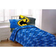 batman toddler bedding beautiful batman queen bedding batman toddler bedding set batman glowing bat symbol