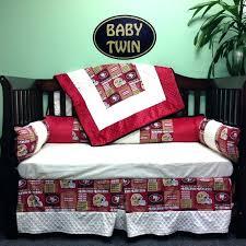 steelers comforter set crib bedding set sets images remarkable nursery sheets and linen bed king steelers comforter set twin