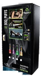 Cigarette Vending Machine Uk Simple ECigarette