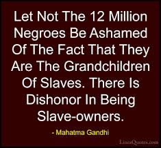 Gandhi Love Quotes Extraordinary Mahatma Gandhi Quotes And Sayings With Images LinesQuotes