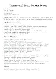 Resume Templates Word Free Download 2017 100 Resume Templates Ms Resume Templates Images Resume Template 43