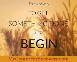 Addiction Recovery Quotes Mesmerizing Addiction Recovery Inspirational Quotes
