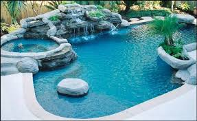 In Ground Swimming Pool Designs Theradmommy Cool Built In Swimming Pool Designs
