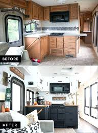 Rv Decorating Accessories