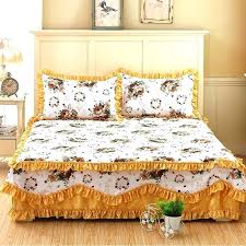 Qvc Bedroom Sets Bed Sheets Sheet Set With Two Super Brand Bedding ...