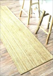 world market jute rug amazing world market jute rug good world market jute rug and charming