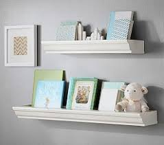 Globe Shape Classic Book Nook Shelving Classic Book Nook Shelving Pottery Barn Kids Decorative Wall Shelves For Kids Babies Pottery Barn Kids