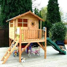 backyard fort plans simple backyard fort plans medium size of and building
