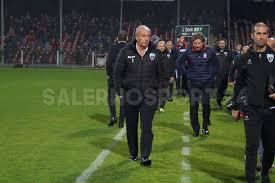 Analisi del match: la Salernitana vince sul Crotone ma la ...