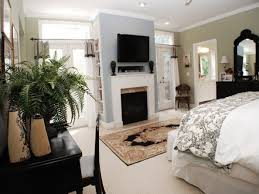 full size of bedroom superb dresser master bedroom with fireplace and sitting area electric fireplace
