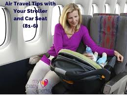 air travel with toddler find the best and newest vacations spots with stunning travel photos activities flights and hotels