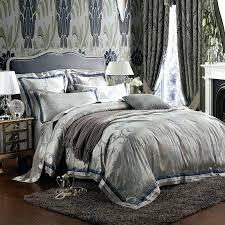 classic bedding sets home classics hayley bedding set