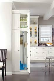 Martha Stewart Kitchen Designs 138 Best Images About Organizing Your Kitchen On Pinterest