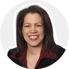 Kimberly Smith - Digital Promise