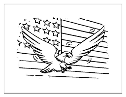 This ensures that both mac and windows users can download the coloring sheets and that your coloring pages aren't covered with ads or other web. 4th Of July Coloring Pages