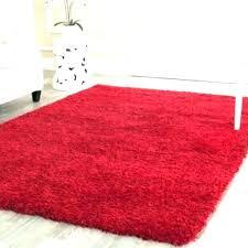 8 x 12 area rugs area rug x area rugs x wool area rug x wool 8 x 12