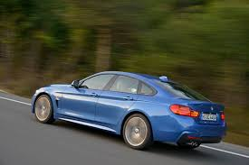 Sport Series bmw 435i price : BMW 4-Series Gran Coupe by BMW Individual Launched | BMWCoop
