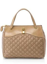marc jacobs quilted handbags, Marc Jacobs Quilted Little Stam Bag ... & ... Marc Jacobs Chelsea Satchel Taupe,wallet marc jacobs,best value · Marc  Jacobs Quilted ... Adamdwight.com