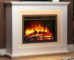 reviews on electric fireplaces best electric fireplace in reviews highest rated electric fireplace inserts