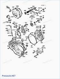 Jn 4 yamaha golf cart wiring schematic