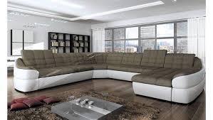 Justyou Infinity Xl Comfort Wohnlandschaft Couchgarnitur