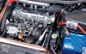 vw 1 9 tdi engine diagram vw image wiring diagram similiar 20v w diesel engine diagram keywords on vw 1 9 tdi engine diagram