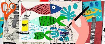 Magazine Editor Job Description Classy What Art Directors Want Tips For Editorial Illustrators Create