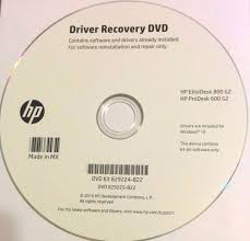 hp driver recovery dvd prodesk 600 g2 elitedesk 800 g2 windows 10 x64 829224 b22