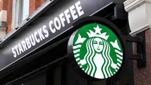 Starbucks Light Frappuccino Discontinued Starbucks Mocha Light Frappuccino Blended Coffee Review