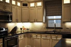 decorative kitchen wall tiles. Full Size Of Kitchen:bathroom Wall Tile Ideas For Small Bathrooms Kitchen Backsplash Patterns Decorative Tiles