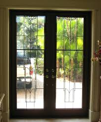sliding door glass replacement glass replacement sliding patio door glass replacement cost