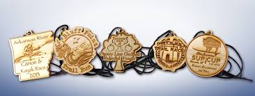 custom trophies running awards sports medals boston marathon business events ashworth awards