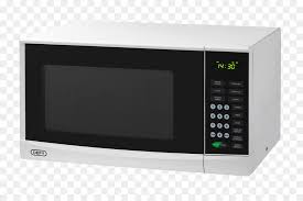 microwave ovens refrigerator defy appliances cooking ranges oven
