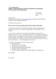 cover letter cover letter hot cover letter uk spouse visa sample cover letter for spouses visa sample cover letters uk