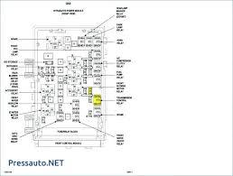 05 chrysler 300 27 fuse box diagram 2005 35 2 7 basic wiring o full size of 2005 chrysler 300 27 fuse box diagram 35 300c 57 hemi basic wiring