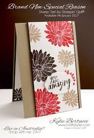 4254 Best Stampin Up Christmas Ideas Images On Pinterest  Holiday Card Making Ideas Stampin Up
