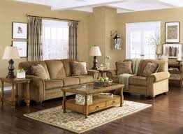 Furniture Stores In Montgomery Al Granville Home