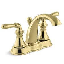 gold bathroom faucet. save to idea board gold bathroom faucet