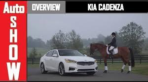 2018 kia cadenza sxl. perfect 2018 2018 kia cadenza  test drive interior u0026 exterior auto show on kia cadenza sxl