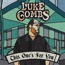 Musik Charts Juli 2018 Hot Country Songs Charts Countrymusicnews De