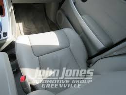 2008 chevrolet equinox lt in greenville in john jones auto group