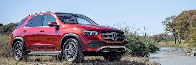 The gle is the bestseller in the suv segment: 2020 Mercedes Benz Gle Price Review Amg Mercedes Benz Colorado Springs