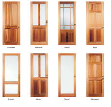 traditional entry doors sc 1 st eurostyle windows and doors