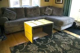 old door table coffee tables made from old doors diy door table legs