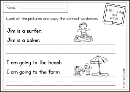 We help your children build good. Worksheet Esl Reading Strategies Digit Subtraction With Regrouping Worksheets 2nd Grade Interactive Stories For Preschoolers Free Learning Shape Patterns Nursery Classroom Objects Clipart Exercise Exercise For Kindergarten Writing Second Grade Phonics