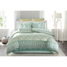 echo jaipur comforter set by and duvet cover sets