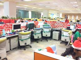 Diwali decoration ideas for office Cubicle Office Bay Decoration Ideas Office Decoration Theme For Office Ideas Super Amazing Images Creative Decor Office Bay Decoration Ideas For Diwali The Hathor Legacy Office Bay Decoration Ideas Office Decoration Theme For Office Ideas