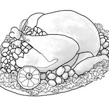 Small Picture bird and iguana coloring page Download Print Online Coloring
