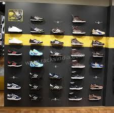 shoes display racks display rack for