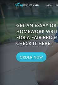compare contrast essay prompts how to write a compare and  compare contrast essay prompts